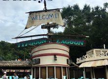 typhoon-lagoon-entrance