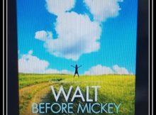 walt-movie-review