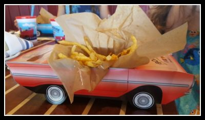 car-fries