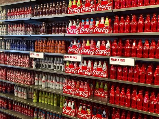coke11