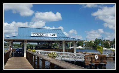 dockside-bar