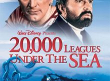 20000-leagues-under-the-sea-dvd