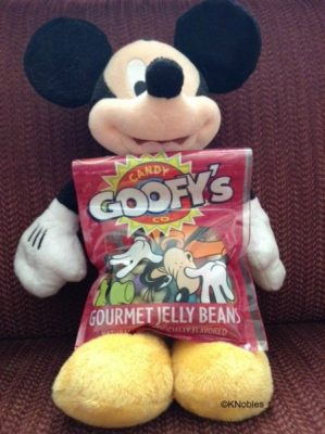 disney-jelly-beans