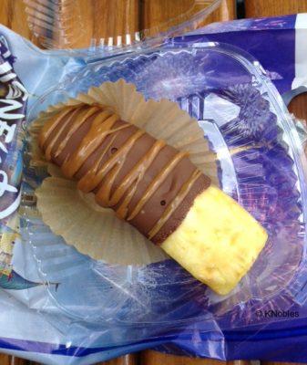disney-pineapple-snack