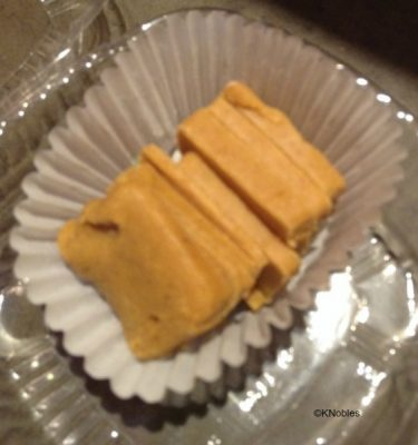 disney-pumpkin-fudge