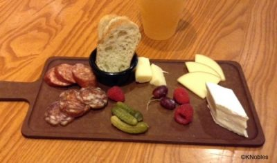 disney-cheese-and-meat-platter