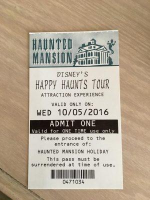 happiest-haunts-4