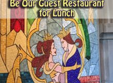lunch-review-of-be-our-guest-restaurant