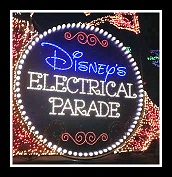 main-st-electrical-parade