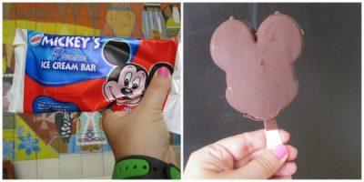 mickey-ice-cream-bars