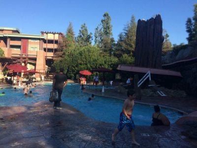 redwood-pool