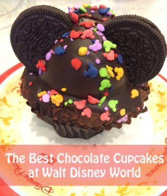 the-best-chocolate-cupcakes-at-walt-disney-world