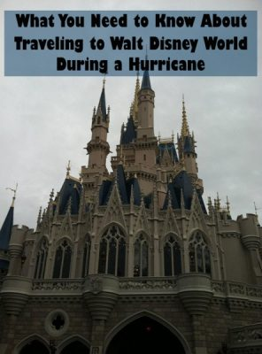 what-you-need-to-know-about-traveling-to-orlando-during-a-hurricane