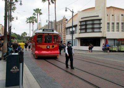 trolley7