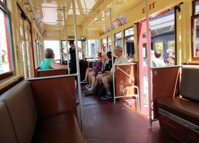 trolley8