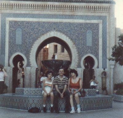 a-marrakesh