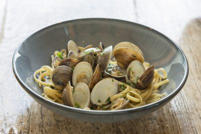 clams-_-linguini