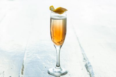 lily-spritzer-cocktail-1