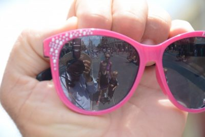 mfl-last-day-glasses