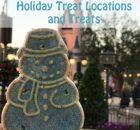 mickeys-very-merry-christmas-party-holiday-treat-locations