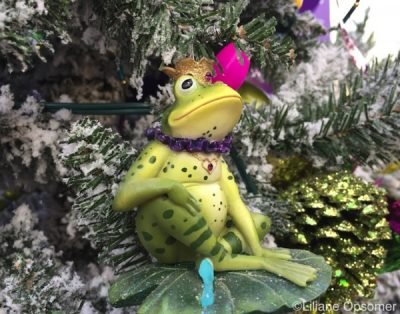 princess-and-frog-tree1