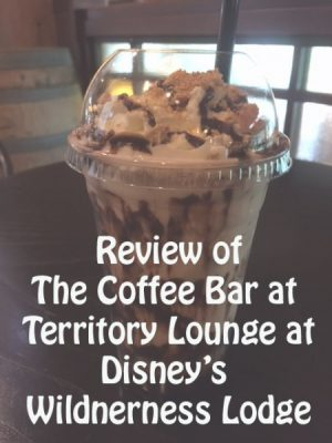 review-of-the-coffee-bar-at-territory-lounge-at-disneys-wilderness-lodge