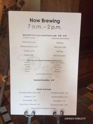 territory-lounge-coffee-menu
