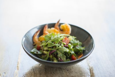 wheat-berry-salad-with-shrimp