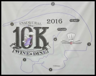10k-border