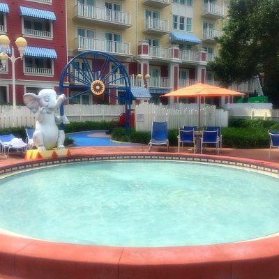 boardwalk-kiddie-pool-edited