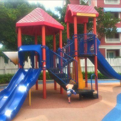 boardwalk-playground-edited