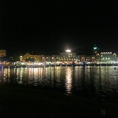 boardwalk-at-night-edited