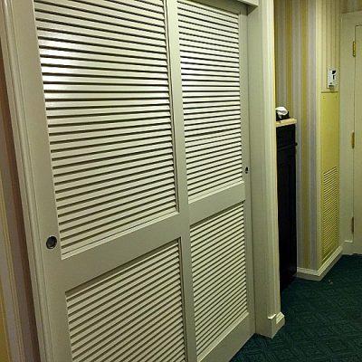 boardwalk-room-closet-edited