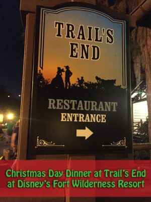 christmas-day-dinner-at-disneys-fort-wilderness-resort