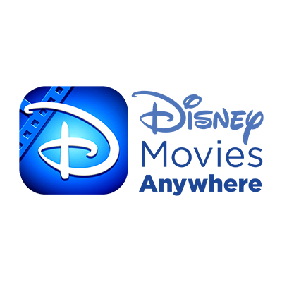 All About Disney Movies Anywhere