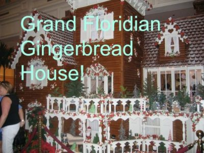 gf-gingerbread-pinterest