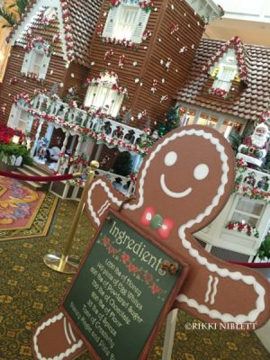 gingerbread-display-grand-floridian-ingredients