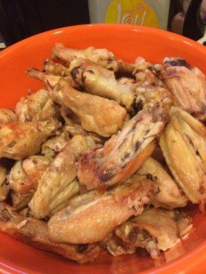honey-wings-4