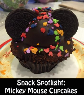mickey-mouse-cupcakes