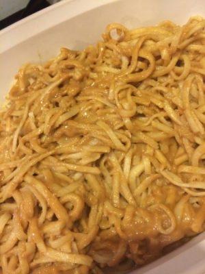 peanut-noodles-4