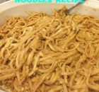 peanut-noodles-pinnable