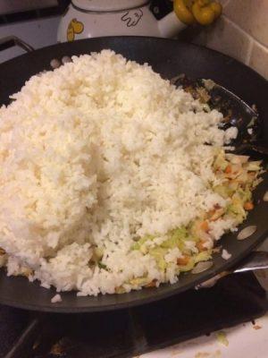 rice-6