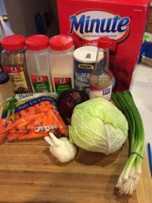 rice-recipe1