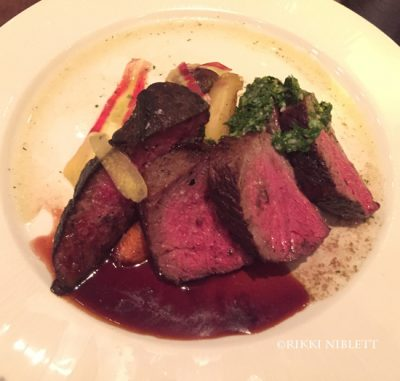 tiffins-beef-and-short-rib
