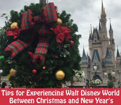tips-for-experiencing-walt-disney-world-between-christmas-and-new-years