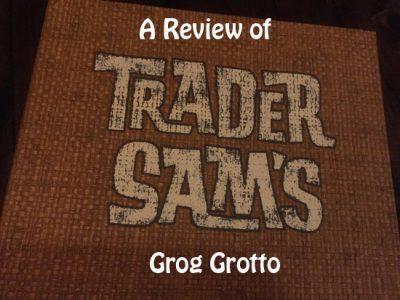 trader-sams-a-review
