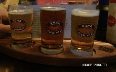trader-sams-beer-flight