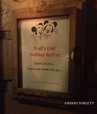 trails-end-christmas-dinner-12