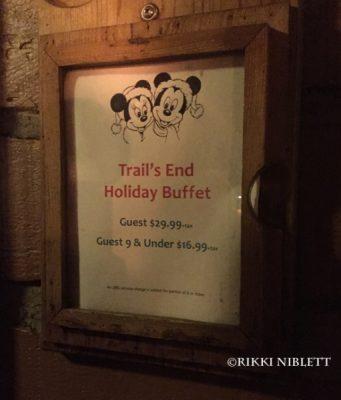 trails-end-christmas-dinner-12