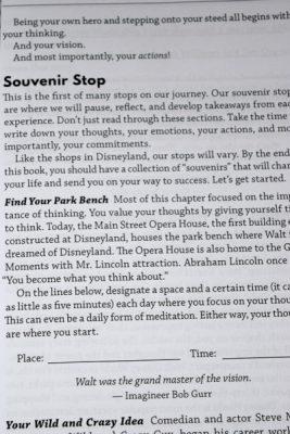 Souvenir Stop